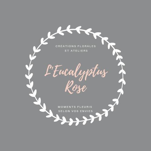 L'Eucalyptus Rose
