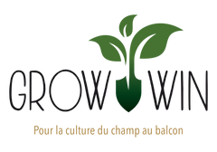 Grow-Win