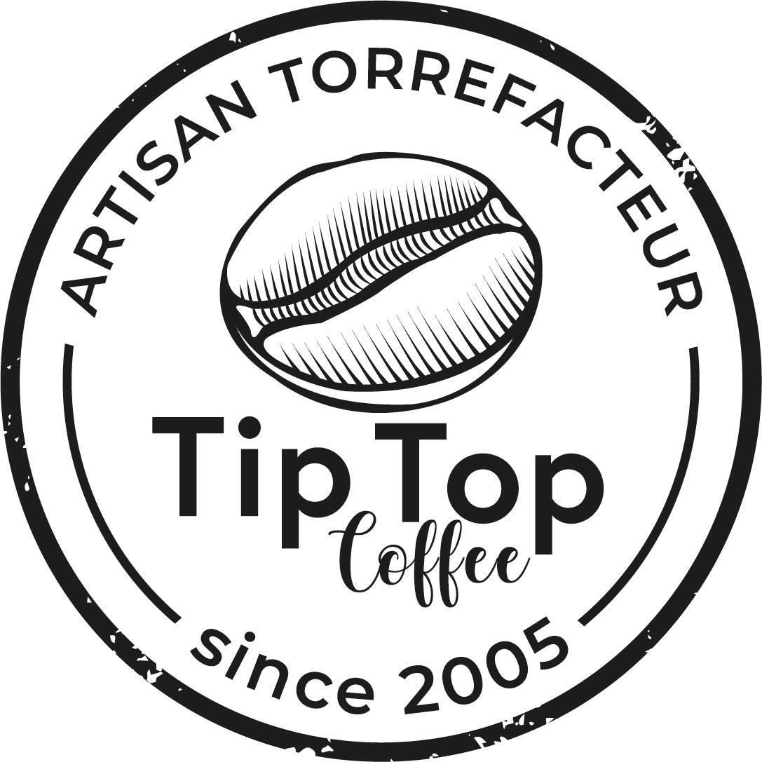 Tip Top Coffee