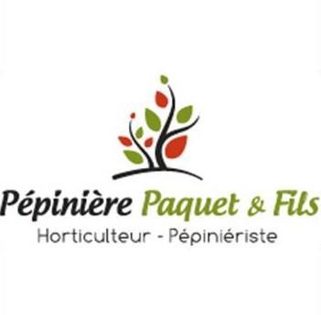 Pépinière Benoît Paquet et fils