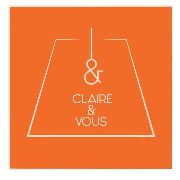 Et Claire et Vous