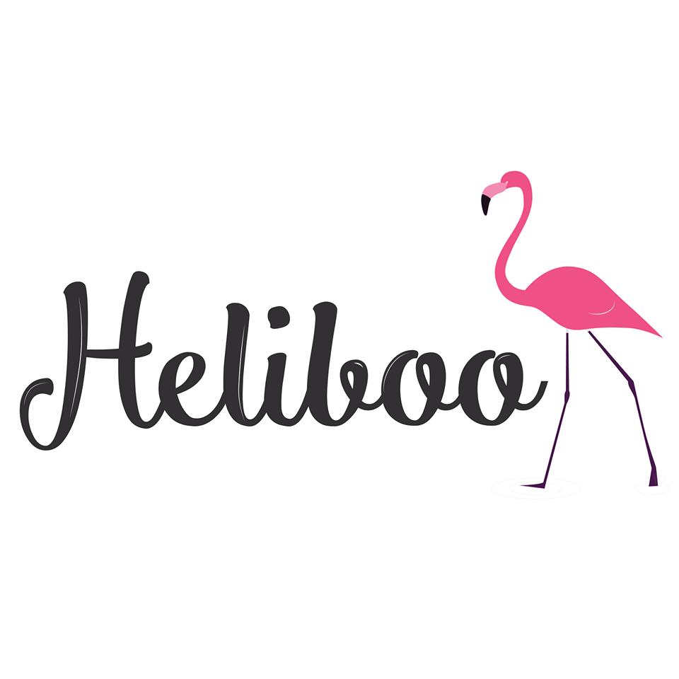 Heliboo