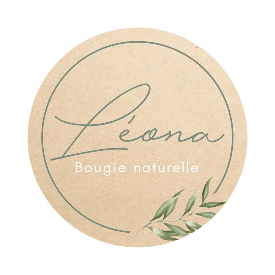 Les bougies de Léona